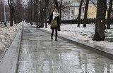 Признаки весны: когда в Москву придет настоящее тепло?