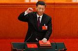 Будущее КНР: сколько еще сроков останется у власти Си Цзиньпин и куда он поведет Китай?