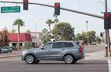 Первая смерть под колесами самоуправляемой машины Uber