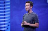 Скандал вокруг политической рекламы в Facebook стоил Цукербергу $6 млрд