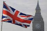 Представитель МИД: Великобритания могла срежиссировать дело Скрипаля