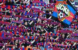 «Новичок тур 2018»: чем опасен «злобный юмор» фанатов ЦСКА?