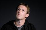 Наступил момент истины для Facebook