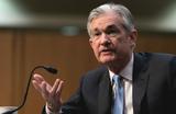Повышение ставки и заявление главы ФРС: что оказалось самым важным?