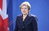 Саммит ЕС: Мэй призовет Европу дать жесткий ответ России