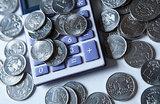 Есть ли выход из налогового тупика?