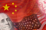 Обзор инопрессы. Китай обещает жесткий ответ США