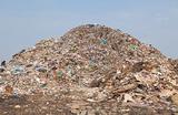 Клин, Серпухов, Коломна: где ждать следующей мусорной катастрофы?