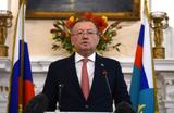 Насколько болезненна массовая высылка дипломатов для Москвы?