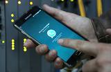Магаданский прецедент: нецензурная критика мэра в WhatsApp наказуема