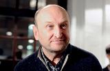 Сергей Женовач станет художественным руководителем МХТ имени Чехова