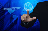 Глава ассоциации криптовалют и блокчейна Гонконга: «Россия могла бы стать одним из двигателей криптовалютного прогресса»