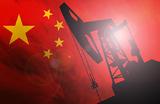 Нефть в обмен на юани: кому это нужно?