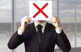 Чем может обернуться маскировка крупного бизнеса под малый