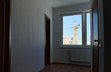 Полмиллиона рублей за испорченный вид из окна