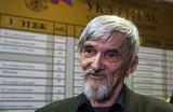 Быков об отмене оправдательного приговора Дмитриеву: «Прокуратура не умеет проигрывать»