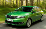 Топ-10 самых популярных автомобилей России