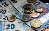 Всем понадобился евро