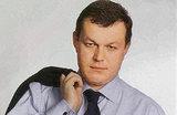 Вернется ли в Россию Юрий Шефлер?