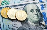 Укрепление рубля — ждать осталось недолго?