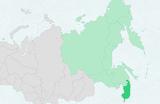 Хорошо ли вы знаете нашу страну? Проверим. Игра на BFM.ru