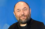 Тимур Бекмамбетов: «Я увлекаюсь жизнью человеческого духа, отраженного на экране компьютера»