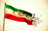 Жизнь без доллара: почему Тегеран официально отказался от американской валюты?