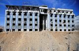 Специалисты ОЗХО боятся начинать работу в сирийской Думе
