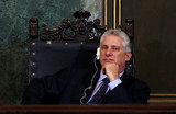 Династия Кастро уходит. Что ждет Кубу при Диас-Канеле?