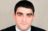 Адвокат Хачатурова об аресте предпринимателя: «Это очередной пример давления на бизнес»