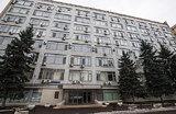 «Вопрос времени». Кремль не считает, что Роскомнадзор дискредитировал себя в ситуации с Telegram