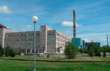 Идеологический спор о российской энергетике