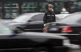 Китайцам разрешили откупаться за штрафы лайками