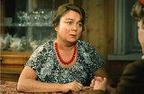 Умерла Нина Дорошина — звезда фильма «Любовь и голуби»