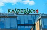 Twitter против «Лаборатории Касперского»? Соцсеть запретила рекламу российской компании