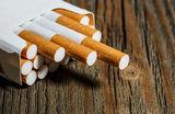 Борьба с контрафактным табаком: как избавиться от нелегальной продукции?
