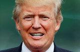 Трамп – обманщик? 34 года назад президент США завысил свои доходы, чтобы попасть в рейтинг Forbes