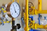 Госдолг отдадут за счет населения? Украина может поднять цены на газ
