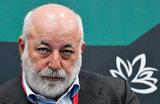 Вексельберг прочувствует санкции. Кто следующий?