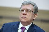 Рубль не вернется. Кудрин не ждет восстановления курса в ближайшее время