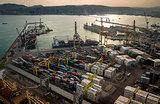 «Роснефть» опровергла информацию «Транснефти» об интересе к НМТП