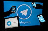 Вторая неделя блокировки Telegram — случайных жертв все больше