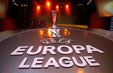 Лига чемпионов вышла на финишную прямую
