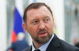 СМИ: Дерипаска еще поборется за «Русал»