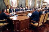 Игорю Шувалову предрекают скорую отставку