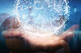 Новая цифровая реальность: ИТ-решения для бизнеса будущего