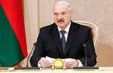 Лукашенко: «Прекратите использовать Сирию как полигон для испытаний и тренировок»