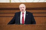 События в Ереване впечатлили Лукашенко