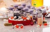 Сенаторы раскритиковали идею запрета иностранных лекарств