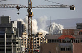 Израиль пригрозил РФ уничтожать С-300 в случае их использования в Сирии